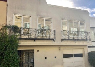 Foreclosed Home in San Francisco 94127 LOS PALMOS DR - Property ID: 4366943850