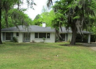 Foreclosed Home in Montgomery 36111 PRINCETON RD - Property ID: 4366964871