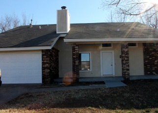 Foreclosed Home in Broken Arrow 74014 E LOUISVILLE ST - Property ID: 4366973626