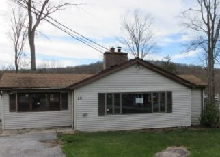 Foreclosed Home in Stockholm 07460 TAMARACK TRL - Property ID: 4366977115