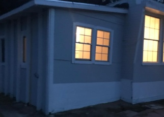 Foreclosed Home in Cabazon 92230 ADELE AVE - Property ID: 4367016545