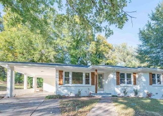 Foreclosed Home in Decatur 30032 MIRIAM LN - Property ID: 4367046321