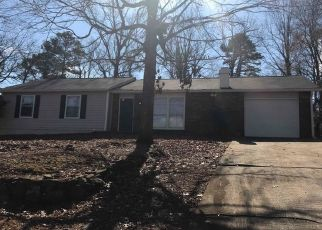 Foreclosed Home in Conley 30288 ROCK HOLLOW DR - Property ID: 4367084878