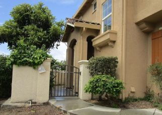 Foreclosed Home in Watsonville 95076 MARCELA DR - Property ID: 4367134354