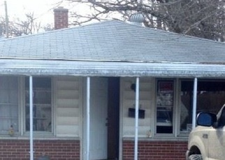 Foreclosed Home in Columbus 43219 ROSS AVE - Property ID: 4367143562