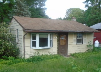 Foreclosed Home in Lake Hopatcong 07849 DELAWARE AVE - Property ID: 4367166327