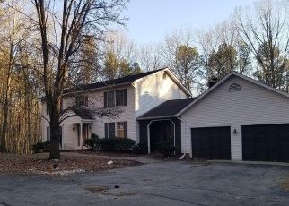Foreclosed Home in Gambrills 21054 ARABIAN CT - Property ID: 4367191290