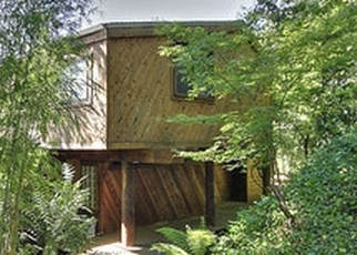 Foreclosed Home in Santa Cruz 95065 HAPPY VALLEY RD - Property ID: 4367195229