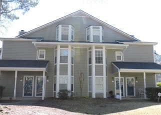 Foreclosed Home in Morrow 30260 PINEBARK WAY - Property ID: 4367197424