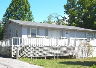 Foreclosed Home in Soddy Daisy 37379 GREEN POND RD - Property ID: 4367203561
