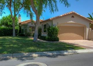 Foreclosed Home in La Quinta 92253 CASITA DR - Property ID: 4367213634