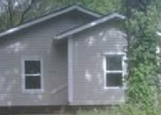 Foreclosed Home in Indianapolis 46218 N LASALLE ST - Property ID: 4367244735