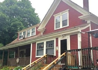 Foreclosed Home in Taunton 02780 HART ST - Property ID: 4367257877