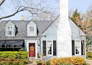 Foreclosed Home in Rocky River 44116 GASSER BLVD - Property ID: 4367283714