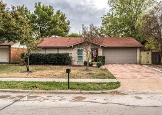 Foreclosed Home in Irving 75062 FINLEY RD - Property ID: 4367386637