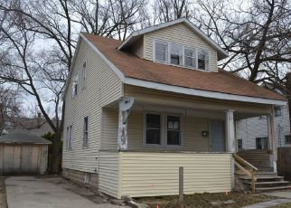Foreclosed Home in Grand Rapids 49507 WITHEY ST SW - Property ID: 4367408984