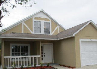 Foreclosed Home in Orlando 32811 WOOD CROSSING ST - Property ID: 4367415536