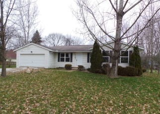 Foreclosed Home in Tallmadge 44278 EASTWOOD AVE - Property ID: 4367426487
