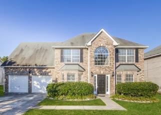 Foreclosed Home in Atlanta 30349 BIRDSEYE TRL - Property ID: 4367427811