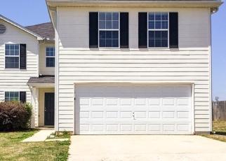 Foreclosed Home in Atlanta 30349 SWEETGUM TRCE - Property ID: 4367455843