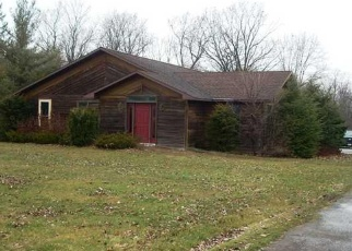 Foreclosed Home in Ogdensburg 13669 STATE HIGHWAY 37 - Property ID: 4367507516