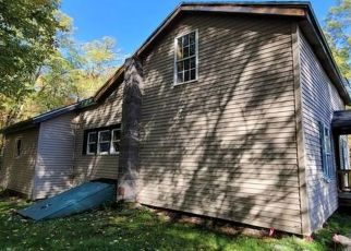 Foreclosed Home in Cleveland 13042 NORTH ST - Property ID: 4367511901