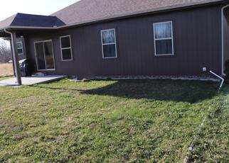 Foreclosed Home in Grain Valley 64029 NW NICHOLAS DR - Property ID: 4367529860