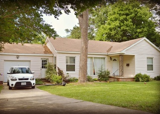 Foreclosed Home in Tyler 75701 SAMPSON PL - Property ID: 4367542102
