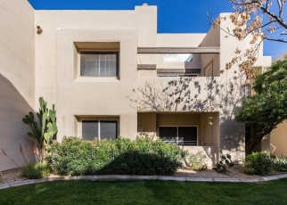 Foreclosed Home in Scottsdale 85260 N 92ND ST - Property ID: 4367548238
