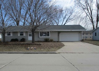 Foreclosed Home in Green Bay 54311 SUPERIOR RD - Property ID: 4367560960