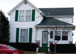 Foreclosed Home in Saint Marys 45885 BEECH ST - Property ID: 4367564902