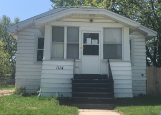 Foreclosed Home in Green Bay 54302 SMITH ST - Property ID: 4367593803