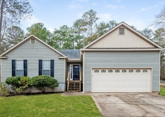 Foreclosed Home in Stockbridge 30281 OAKDALE DR - Property ID: 4367597294