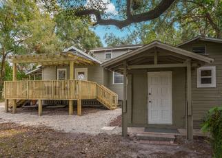 Foreclosed Home in Tampa 33604 RIVER TER - Property ID: 4367602102