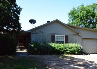 Foreclosed Home in Boyd 76023 FM 2048 - Property ID: 4367610890