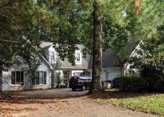 Foreclosed Home in Alpharetta 30022 HAVERHILL LN - Property ID: 4367617440