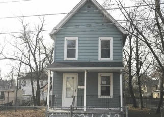 Foreclosed Home in Paulsboro 08066 SPRUCE ST - Property ID: 4367705928
