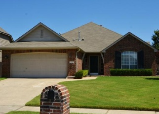 Foreclosed Home in Broken Arrow 74012 N JOSHUA AVE - Property ID: 4367771163