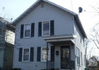 Foreclosed Home in Oneida 13421 E ELM ST - Property ID: 4367788695