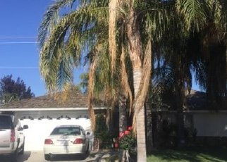 Foreclosed Home in Bakersfield 93304 WILLIAM F HALSEY AVE - Property ID: 4367808846