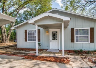 Foreclosed Home in Denison 75020 S POLARIS ST - Property ID: 4367818475