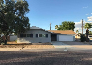 Foreclosed Home in Phoenix 85051 W STATE AVE - Property ID: 4367832942