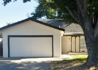 Foreclosed Home in Tracy 95376 SEQUOIA BLVD - Property ID: 4367846950