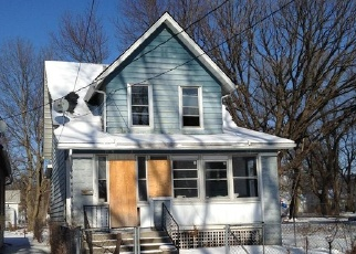 Foreclosed Home in Peoria 61605 W BUTLER ST - Property ID: 4367855710