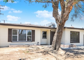 Foreclosed Home in Mojave 93501 SHASTA ST - Property ID: 4367871921