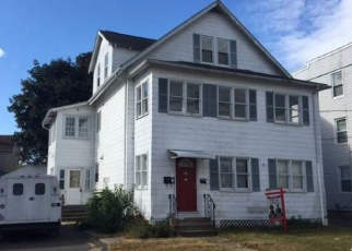 Foreclosed Home in Chicopee 01013 ARTISAN ST - Property ID: 4367880675