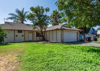 Foreclosed Home in Pomona 91768 1/2 GLEN AVE - Property ID: 4367909127