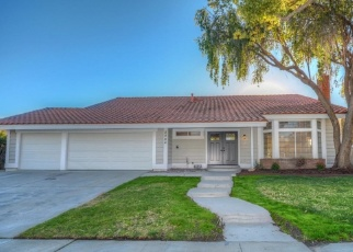 Foreclosed Home in Rialto 92377 N RIVERSIDE AVE - Property ID: 4367948556