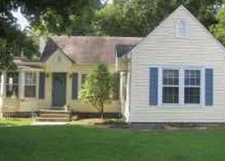 Foreclosed Home in Kannapolis 28083 CENTRAL DR - Property ID: 4368002872