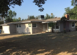 Foreclosed Home in San Bernardino 92404 CASA LOMA DR - Property ID: 4368025638
